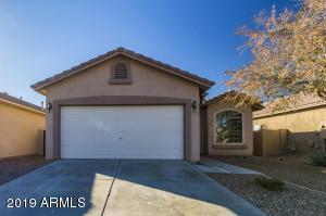 13021 W WINDROSE Drive, El Mirage, AZ 85335