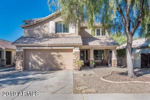 3418 S 82ND Lane, Phoenix, AZ 85043