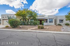 1237 E CLEARVIEW Drive, Casa Grande, AZ 85122
