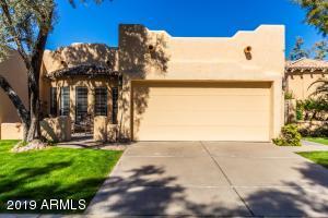 6738 S TAYLOR Drive, Tempe, AZ 85283