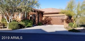 16264 E RIDGELINE Drive, Fountain Hills, AZ 85268