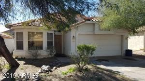 3229 E BROOKWOOD Court, Phoenix, AZ 85048
