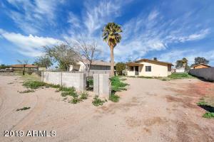 1140 E 1ST Street, Casa Grande, AZ 85122