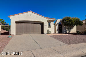 13762 W NOGALES Drive, Sun City West, AZ 85375