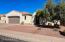 13762 W NOGALES Drive, Sun City West, AZ 85375