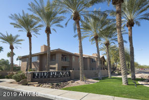 7009 E ACOMA Drive, 2015, Scottsdale, AZ 85254