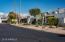 6819 N 73RD Street, Scottsdale, AZ 85250