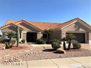 If you want a move-in ready home with nearly everything new...this is the home for you. Popular Chandler model home with an expanded living area.