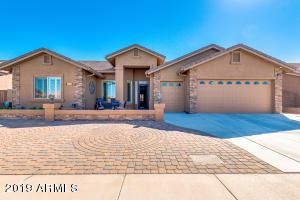 11059 E OCASO Avenue, Mesa, AZ 85212