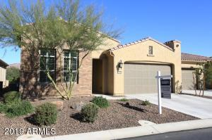 16930 W Berkeley Court, Goodyear, AZ 85395