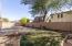 2423 W DUSTY WREN Drive, Phoenix, AZ 85085