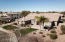 2736 E BARTLETT Place, Chandler, AZ 85249