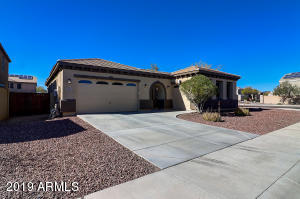 23342 N 120TH Lane, Sun City, AZ 85373