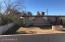 125 W GERONIMO Street, Chandler, AZ 85225