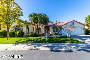 3632 S. Agave Way