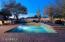 Pool & Spa 2