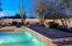 6963 E QUAIL TRACK Drive, Scottsdale, AZ 85266