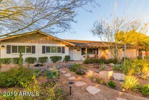 5902 E EDGEMONT Avenue, Scottsdale, AZ 85257