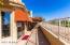 7789 E JOSHUA TREE Lane, Scottsdale, AZ 85250
