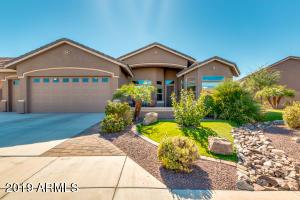 11117 E OCASO Avenue, Mesa, AZ 85212