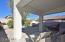 2232 W Vía Caballo Blanco Drive, Phoenix, AZ 85085