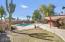 1323 W GEORGIA Avenue, Phoenix, AZ 85013
