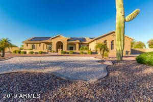 14108 W CHRISTY Drive, Surprise, AZ 85379
