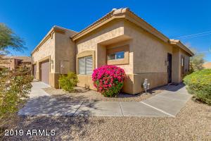 26 S QUINN Circle, 3, Mesa, AZ 85206