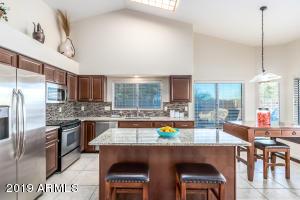 4314 E RANCHO TIERRA Drive, Cave Creek, AZ 85331