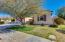 4045 S BIRCH Street, Chandler, AZ 85249