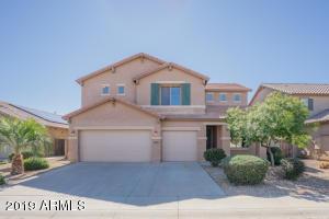 18047 W BROWN Street, Waddell, AZ 85355