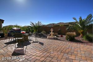 4362 N MONTICELLO Drive, Florence, AZ 85132