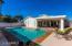 601 W KINGS Avenue, Phoenix, AZ 85023