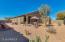 1884 N LORETTA Place, Casa Grande, AZ 85122