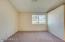 860 N MCQUEEN Road, 1060, Chandler, AZ 85225