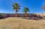 29088 N YELLOW BEE Drive, San Tan Valley, AZ 85143
