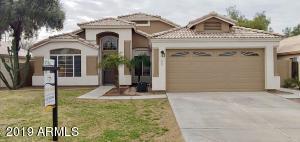 53 W JASPER Drive, Gilbert, AZ 85233