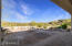26893 N 116TH Way, Scottsdale, AZ 85262