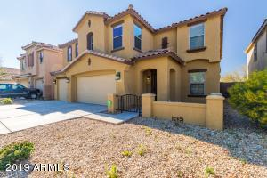 17766 N BELL POINTE Boulevard, Surprise, AZ 85374