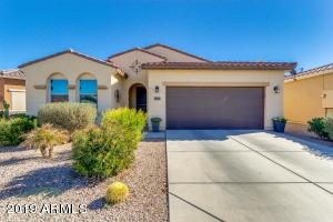 64 S AGUA FRIA Lane, Casa Grande, AZ 85194