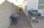 844 E GARY Lane, Phoenix, AZ 85042