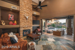 20394 N 78TH Street, Scottsdale, AZ 85255