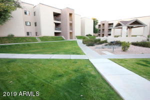 1340 N RECKER Road, 139, Mesa, AZ 85205