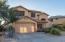 20394 N 78TH Street, Scottsdale, AZ 85255