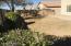 2901 W ANGEL Way, Queen Creek, AZ 85142