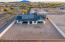2788 E HUMMINGBIRD Way, Gilbert, AZ 85297