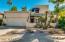 9211 S 51st Street, Phoenix, AZ 85044