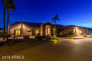 7715 E SWEETWATER Avenue, Scottsdale, AZ 85260