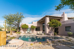 10040 E HAPPY VALLEY Road, 243, Scottsdale, AZ 85255