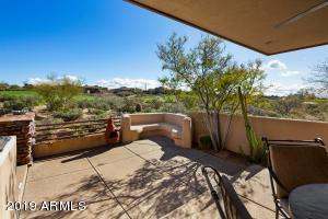 40143 N 110TH Place, Scottsdale, AZ 85262